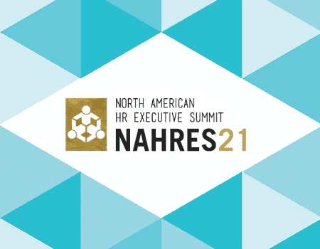 North American HR Executive Summit cover image